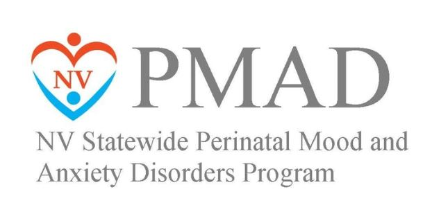 Mood Anxiety Disorders Common In >> Perinatal Mood And Anxiety Disorder Pmad Training In Elko Nevada