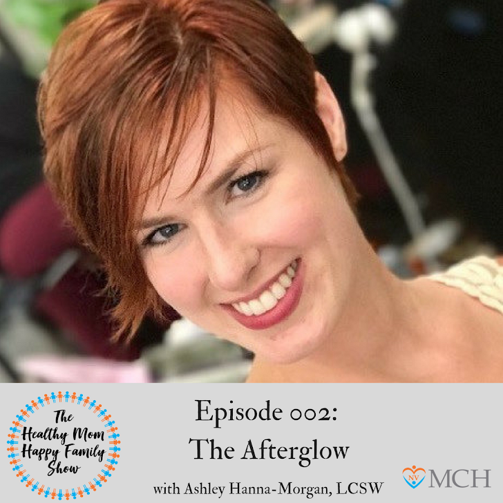 Episode 02-The Afterflow